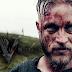 """Vikings: """"Como uma série medieval deve ser"""""""