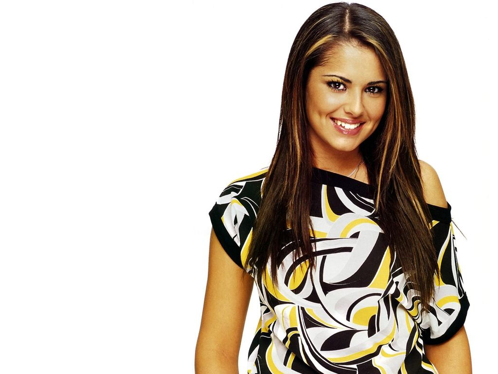 http://4.bp.blogspot.com/-YA1TRGgSoa4/T_ZZN0nguUI/AAAAAAAADlw/IFCO2Kf7VIQ/s1600/Cheryl+Cole%2527s+sweet+smile.jpg
