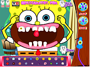 Hàm răng tuyệt vời, chơi game bác sĩ hay tại gamevui.biz