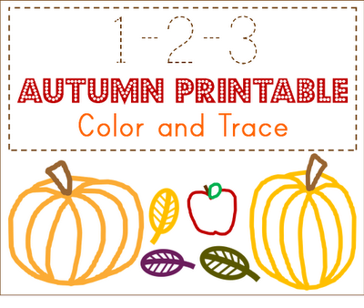 Image Result For Fall Pumpkin Coloring