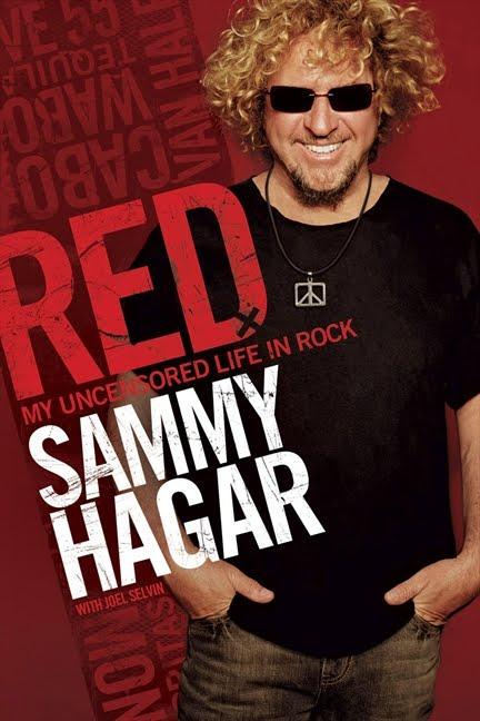 http://4.bp.blogspot.com/-YA3j7OpuTDE/TWarY1zBiaI/AAAAAAAAADk/PQ33k0F0wp8/s1600/Sammy+Hagar.Red+book+cover.jpg