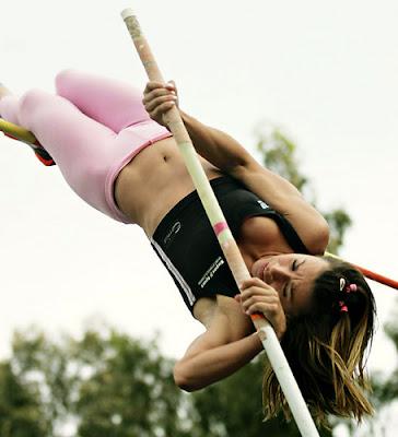 Erika Prezerakou