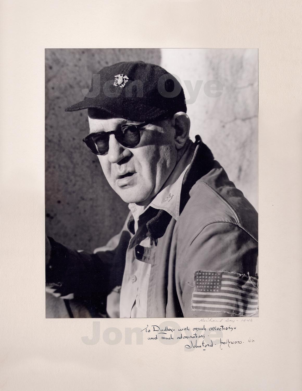 Fort Apache (film) - Wikipedia