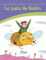 La justa de Roblin