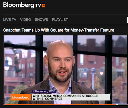 http://www.bloomberg.com/video/snapchat-teams-up-with-square-for-money-transfer-feature-t0jM9j6LQ5mkNdPZALLQFQ.html