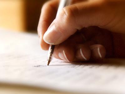 Pengertian dan Ciri Ciri Paragraf Argumentasi