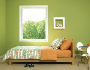 House Designs Home Renovation The Colors To Paint The