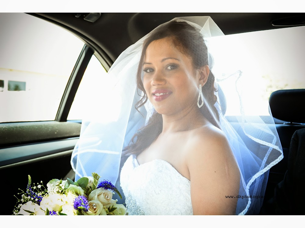 DK Photography Slideshow-216 Bianca & Ryan's Wedding in Eensgezind Function Venue  Cape Town Wedding photographer