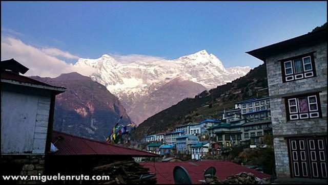 Phakding-Namche-Bazzar-Trek-CB-Everest_19