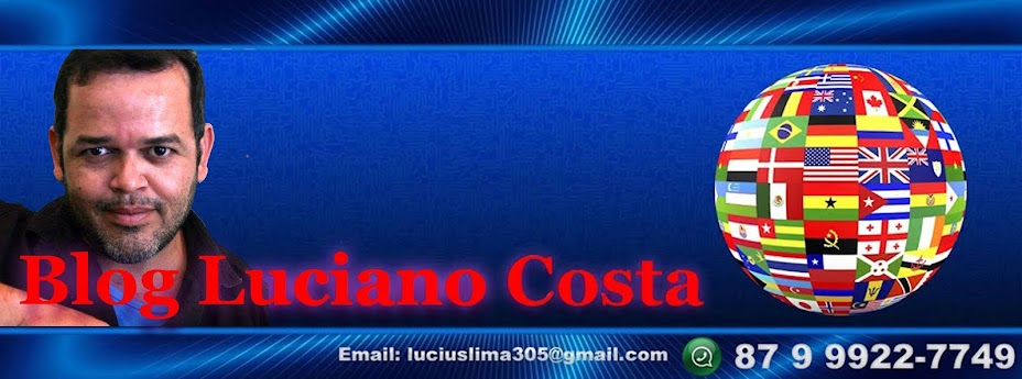 Luciano Costa