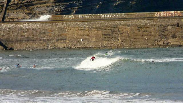 plentzia surf 03
