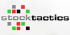 StockTactics