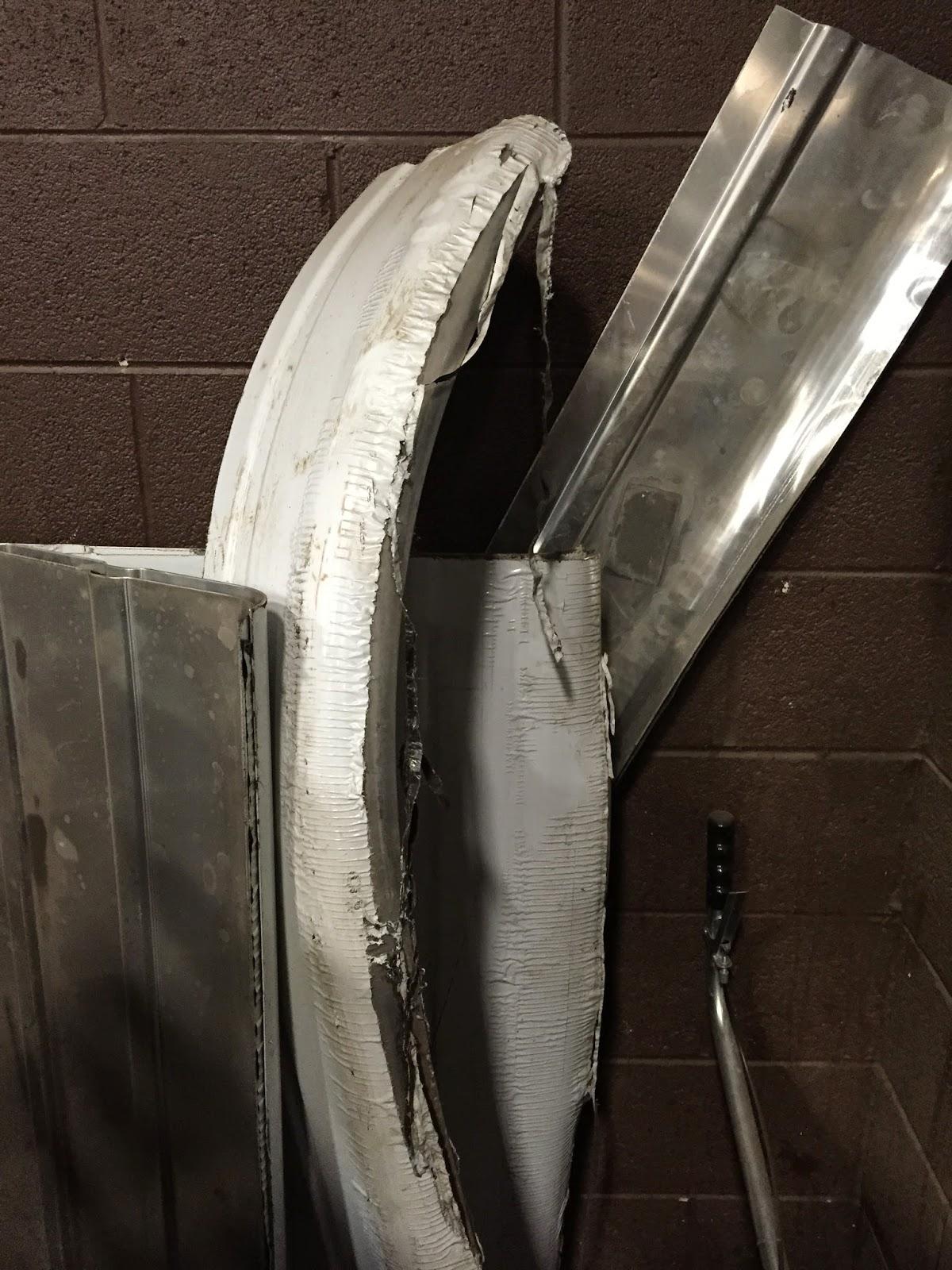 Goldsboro metal recycling nc scrap aluminum fenders