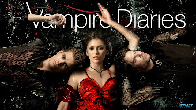 The Vampire Diaries S05E09 Full Episode Online Streaming