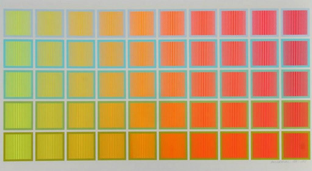 abstractos-modernos-y-decorativos