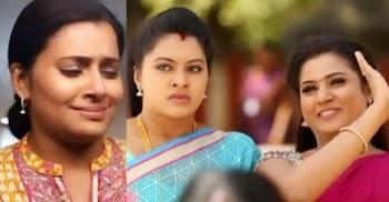 Vijay Tv This Week Promo