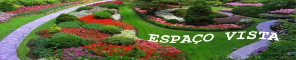 Bela  Vista   Jardins Fone  42-8812-6395
