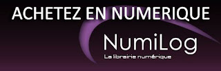 http://www.numilog.com/fiche_livre.asp?ISBN=9782266234573&ipd=1017