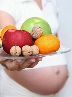 Embarazo, Estreñimiento, Síntomas y Tratamiento