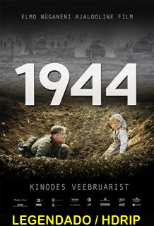 Assistir 1944  Legendado 2015
