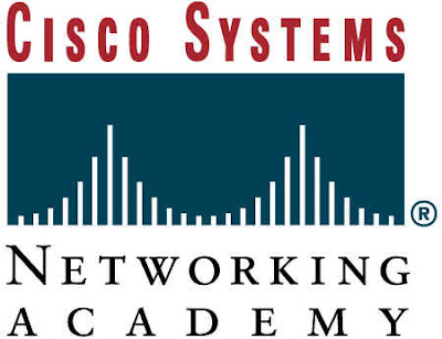 Cisco Network Academy Program TSHOOT