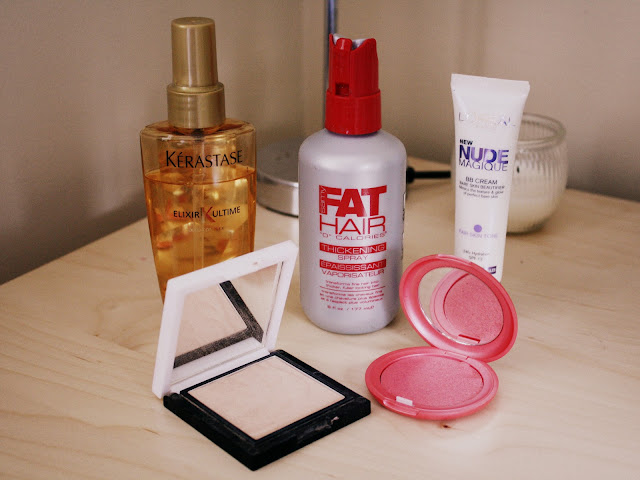 may-beauty-favourites-blogger-2012-blog-post