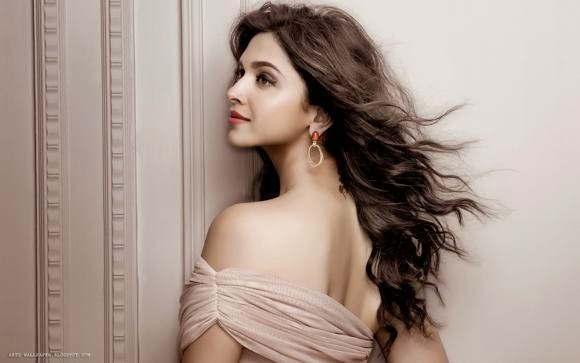 Girls Beauty Wallpaper Deepika Padukone 05