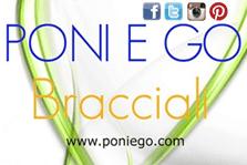 Poni-E-Go