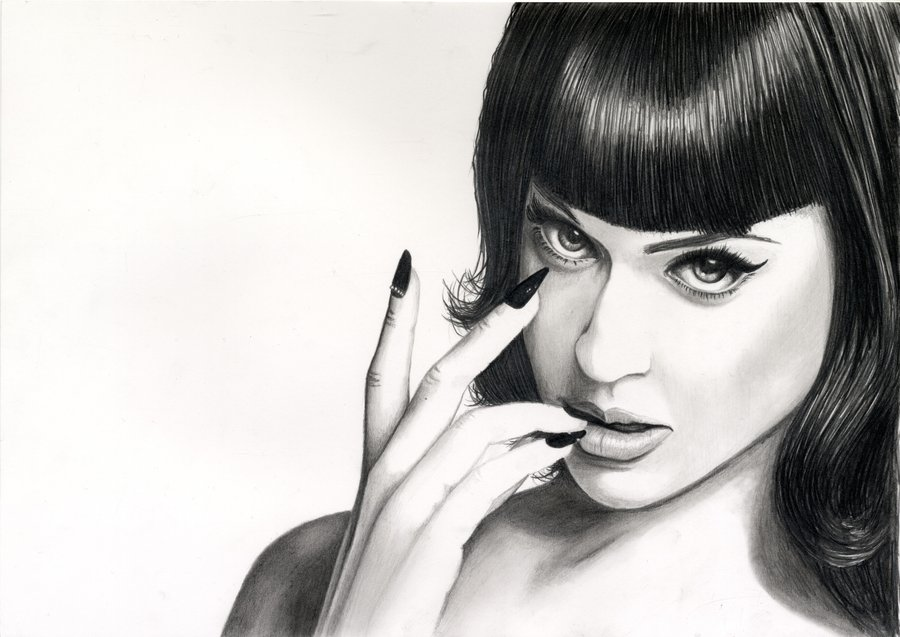 portrait drawing artists - portraits drawing - portrait pencil drawings