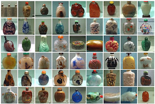 You may click on the image to visit Mingqi Ge's wonderful snuff bottle photographs.