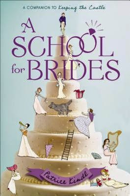 https://www.goodreads.com/book/show/23281631-a-school-for-brides?from_search=true