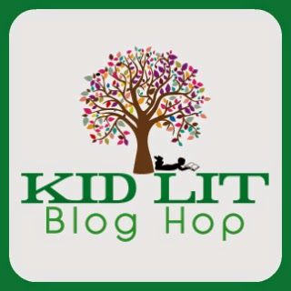 http://motherdaughterbookreviews.com/kid-lit-blog-hop-46/
