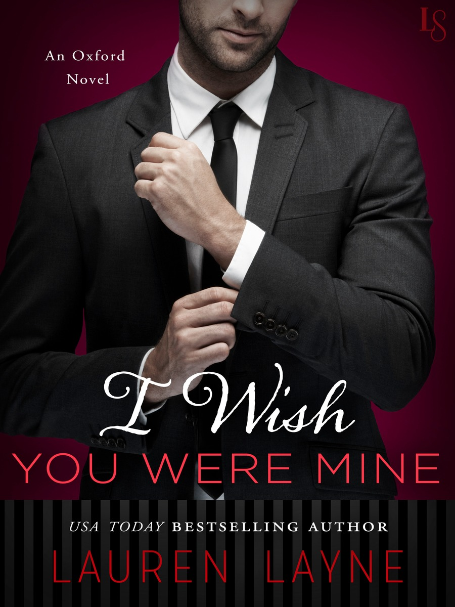 Release blitz i wish you were mine by lauren layne release blitz i wish you were mine by lauren layne fandeluxe Images