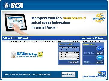 Lupa password klikbca i love you b1b3h lupa password klikbca stopboris Choice Image