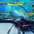 Asphalt 8 Airborne 1.8.0 MOD APK (Unlimited Money/Anti-Ban)