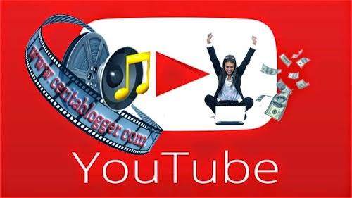 http://www.ambyaberbagi.com/2015/04/cara-mendapatkan-uang-dari-youtube-mudah-cepat.html