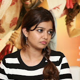 Swathi Photos at Bangaru Kodi Petta Movie Interview 140