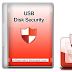 Usb disk security 6.2.0.18 free download full version with key