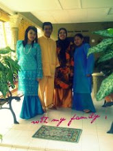 WITH PARENTS , :)