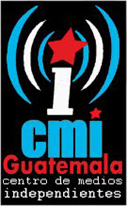 CMI Guatemala
