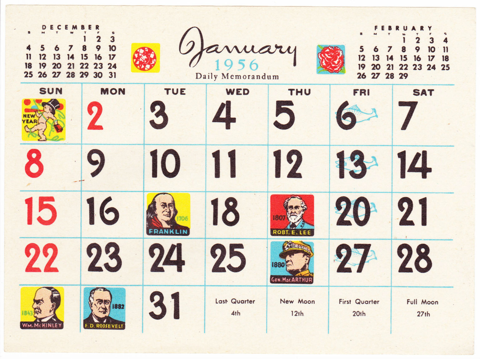 Year Calendar Look : Papergreat it s beginning to look a lot like
