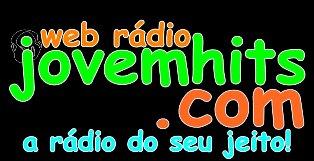 Web Rádio Jovem Hits de Vila Velha ao vivo