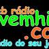 Ouvir a Web Rádio Jovem Hits de Vila Velha - Rádio Online
