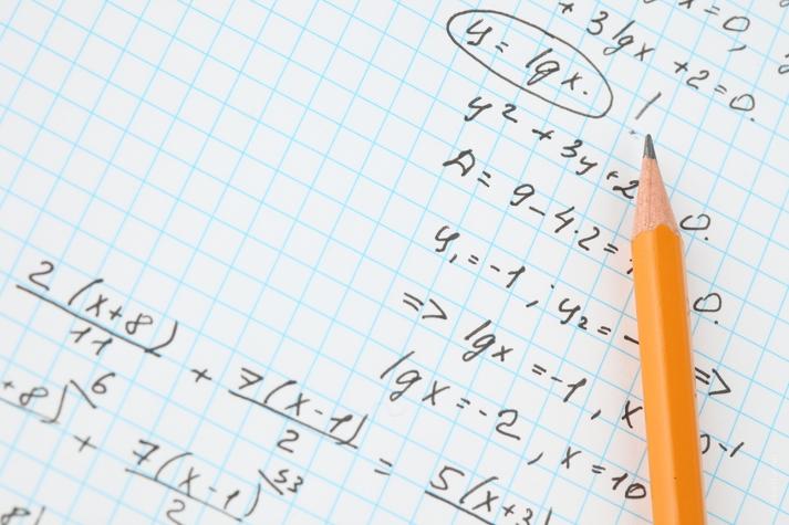 5 motivos que fazem alunos odiar as aulas de Matemática