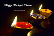 Karthigai Deepam Special Recipes