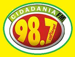 FM CIDADANIA