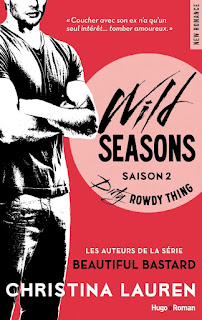 http://queenofreading1605.blogspot.be/2015/05/wild-seasons-tome-2-dirty-rowdy-thing.html