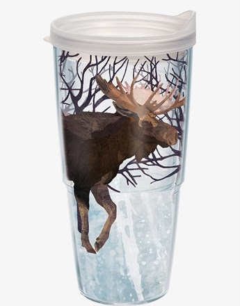 Two Can Art-Tervis Tumblers
