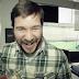 Amstel España premia con 100 mil mililitros de cerveza