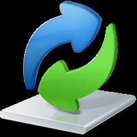 Smart Driver Updater Pro 3.3.5 Full Key | MASTERkreatif